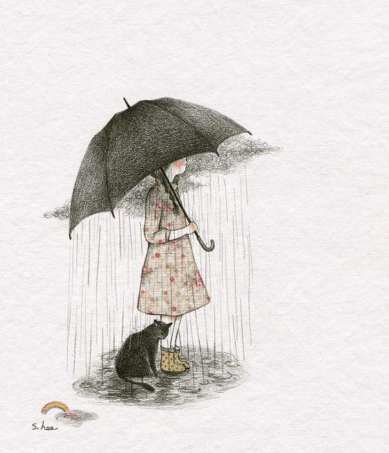 Ombrelles et parapluies  - Page 3 39336710