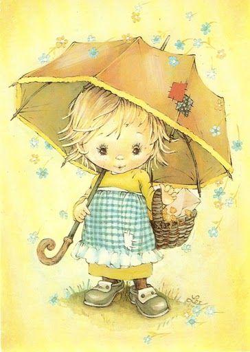 Ombrelles et parapluies  - Page 2 3c83f510