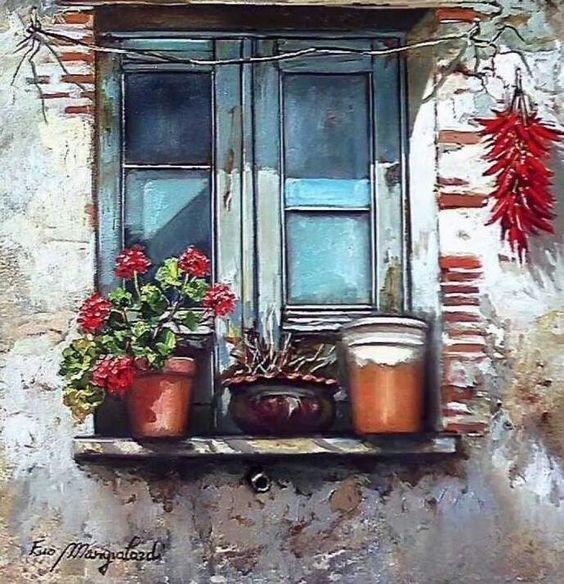 Portes et fenêtres ... 3cf19210