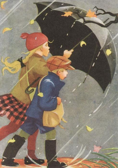 Ombrelles et parapluies  - Page 3 3cf56e10