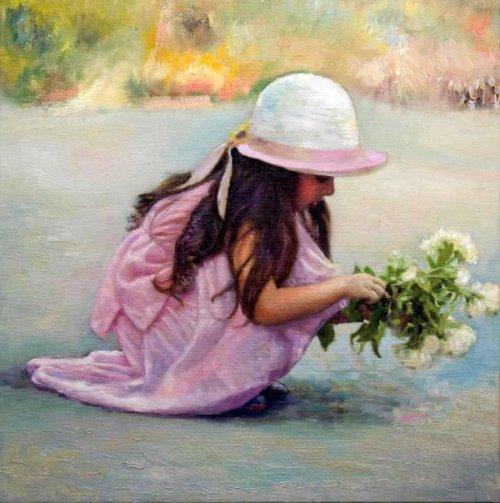 L'Innocence de l'enfance  40874710
