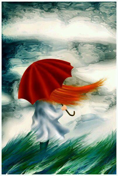 Ombrelles et parapluies  - Page 3 40e40d10