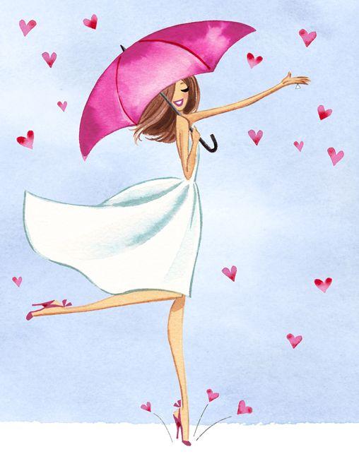 Ombrelles et parapluies  43086e10