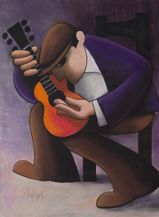 """"""" La Musique adoucit les moeurs """" ( Aristote ) 43b9f010"""