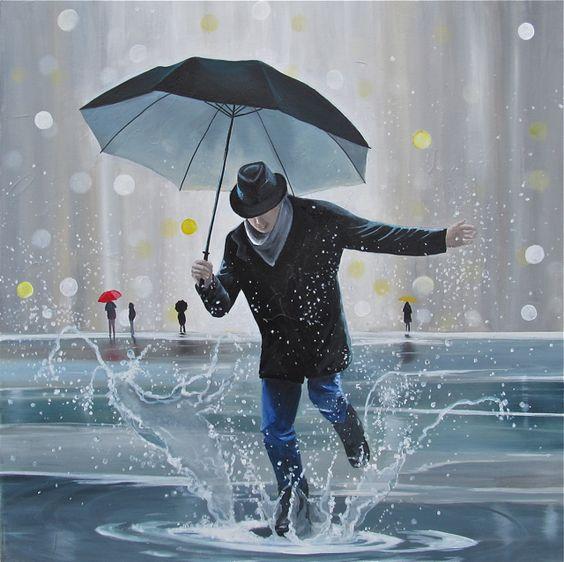 Ombrelles et parapluies  - Page 2 47835710
