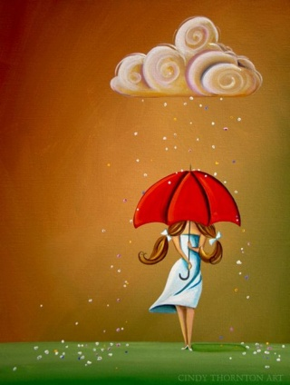 Ombrelles et parapluies  - Page 3 48722810