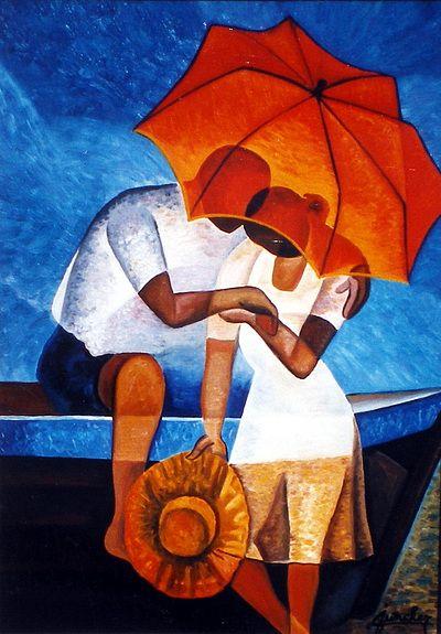 Ombrelles et parapluies  - Page 2 49b35710