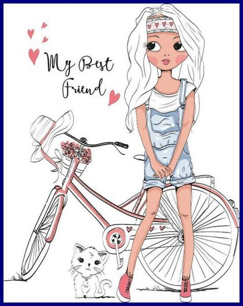 A bicyclette ... - Page 3 4a711310