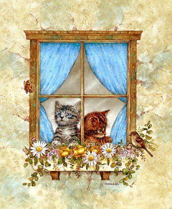 Portes et fenêtres ... - Page 2 4ac7af10