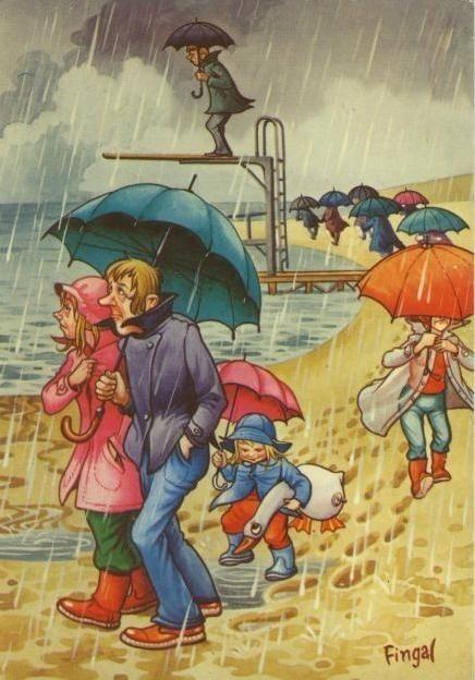 Ombrelles et parapluies  - Page 3 4d5d3d10