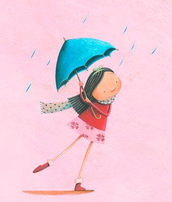 Ombrelles et parapluies  - Page 3 4f82e210