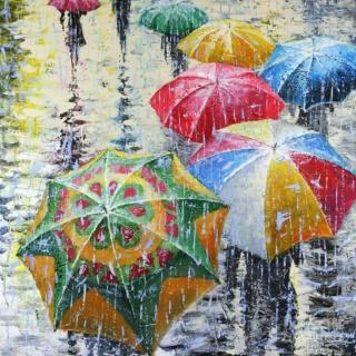 Ombrelles et parapluies  - Page 3 54137511