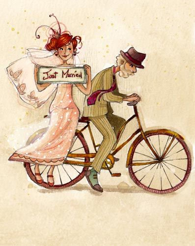 A bicyclette ... - Page 3 55f9ac10