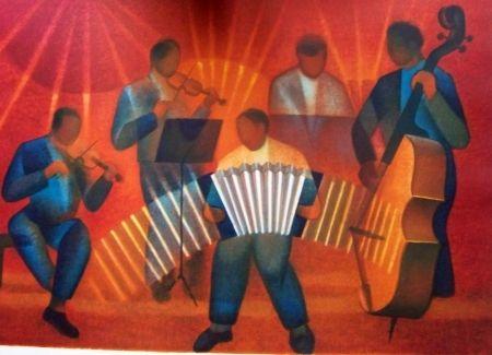 """"""" La Musique adoucit les moeurs """" ( Aristote ) 57f96810"""