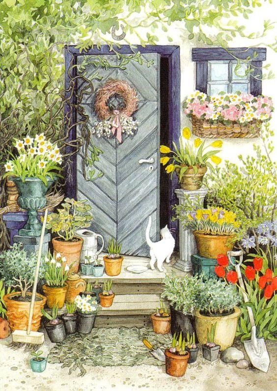 Portes et fenêtres ... - Page 2 58c9fa10