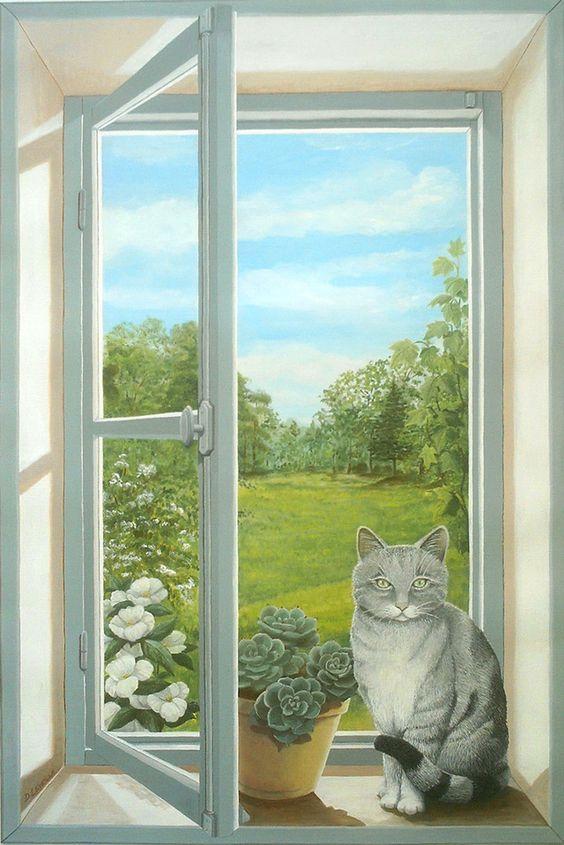 Portes et fenêtres ... - Page 2 5986ce11