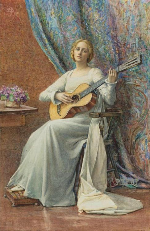 """"""" La Musique adoucit les moeurs """" ( Aristote ) - Page 3 59a93a10"""