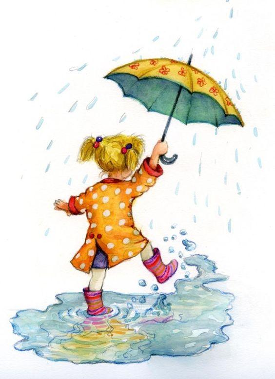Ombrelles et parapluies  - Page 3 5b9c1410