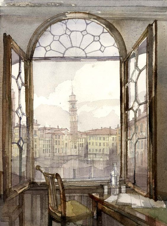 Portes et fenêtres ... 5c020110