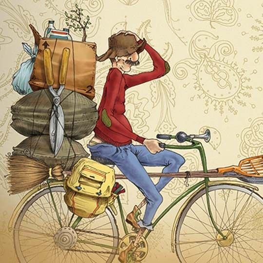 A bicyclette ... - Page 3 5c4aad10