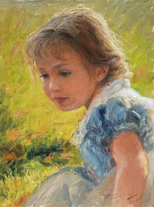L'Innocence de l'enfance  5e358810