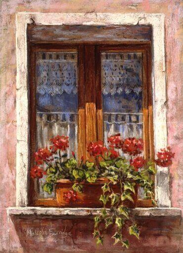 Portes et fenêtres ... - Page 2 5e668111