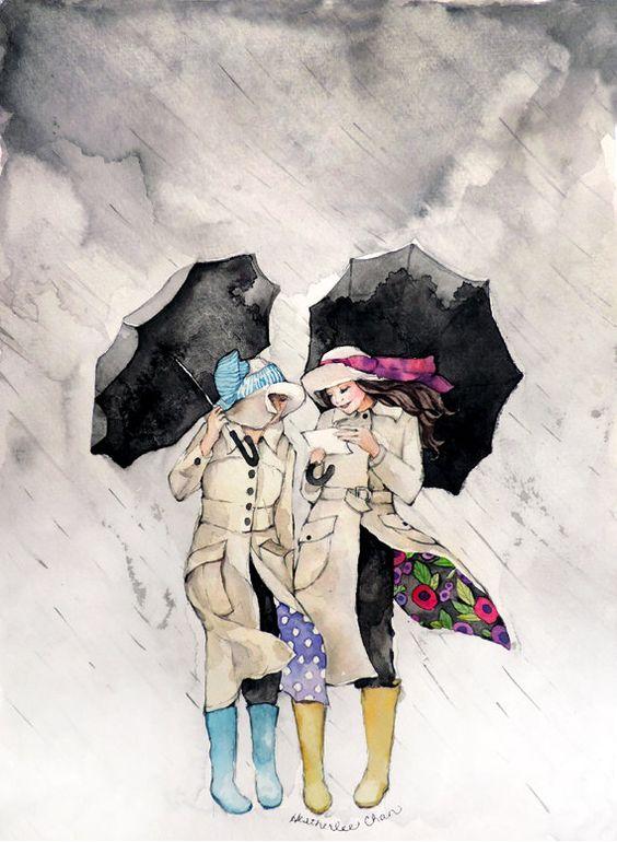 Ombrelles et parapluies  - Page 2 5eb2cb10