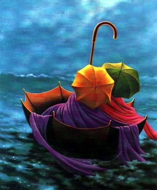 Ombrelles et parapluies  5f5bb310