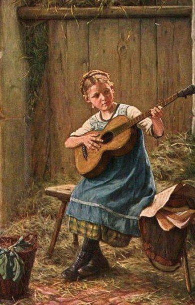""""""" La Musique adoucit les moeurs """" ( Aristote ) - Page 3 60b63110"""