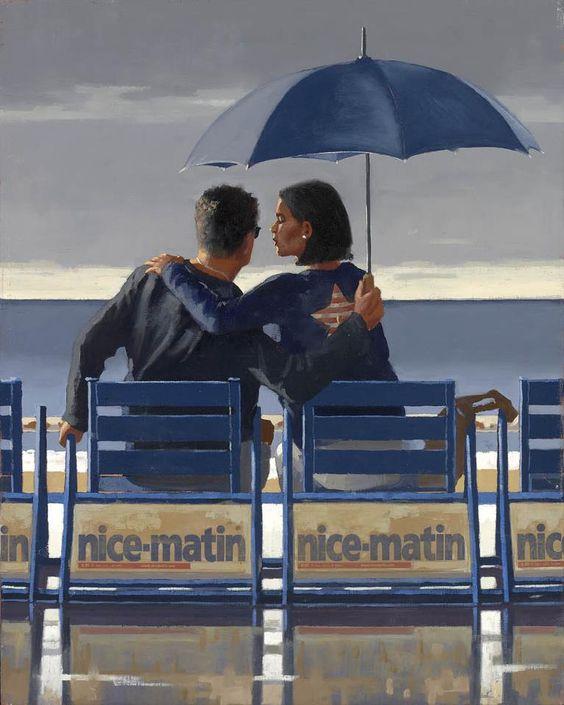 Ombrelles et parapluies  - Page 3 63152a10