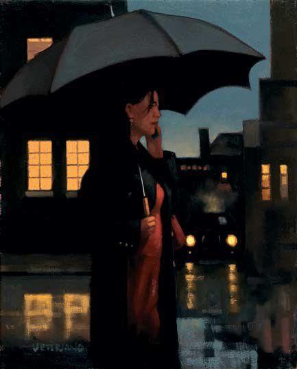 Ombrelles et parapluies  - Page 3 64911310