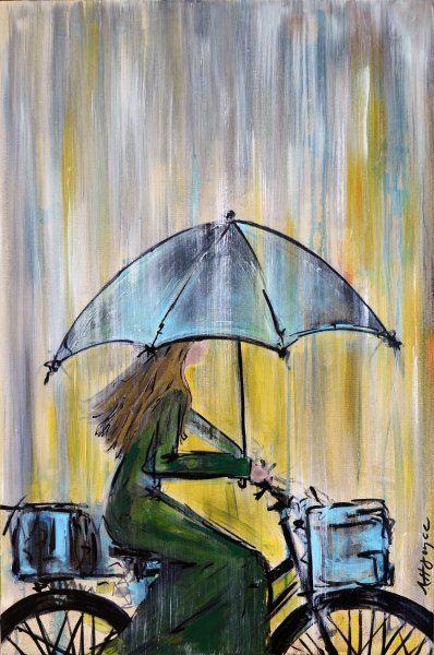 Ombrelles et parapluies  - Page 3 67820311
