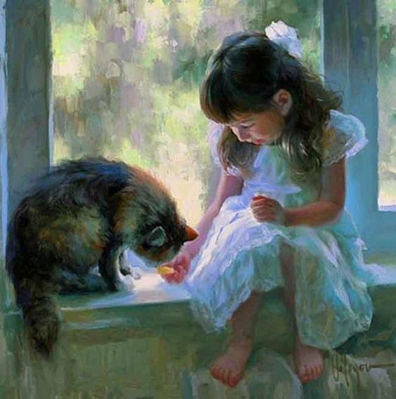 L'Innocence de l'enfance  6794b110