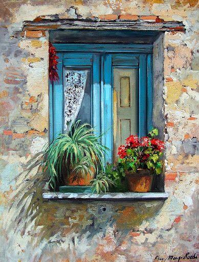 Portes et fenêtres ... 6a57c410
