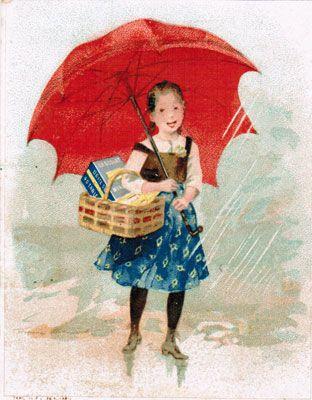 Ombrelles et parapluies  6ac1d610