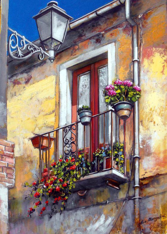 Portes et fenêtres ... - Page 2 6bca4910
