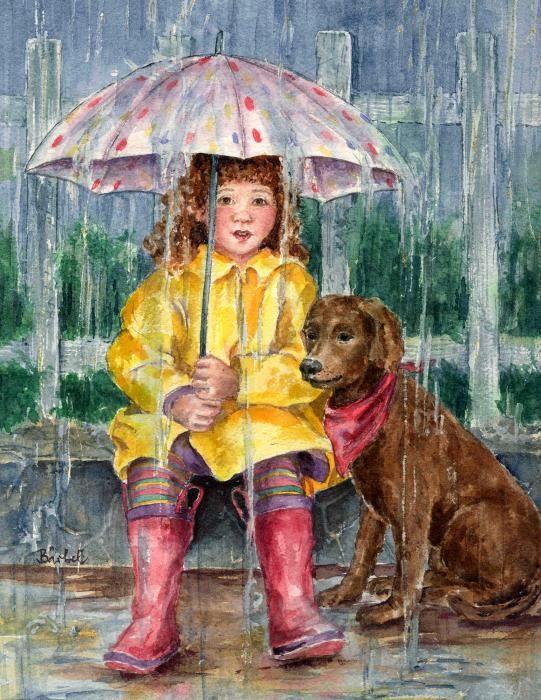 Ombrelles et parapluies  6ddb0710