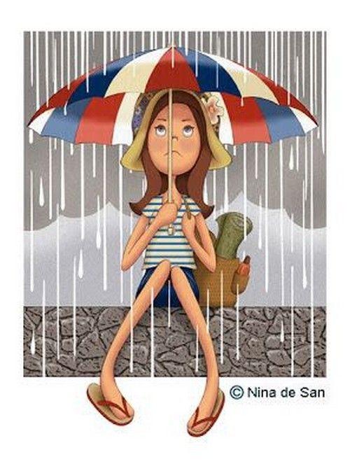 Ombrelles et parapluies  - Page 3 6f0f8f10