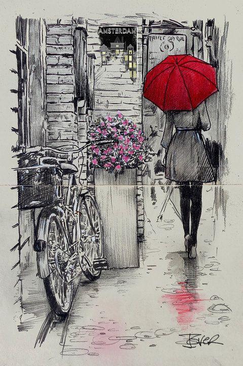 Ombrelles et parapluies  - Page 3 71d6a210