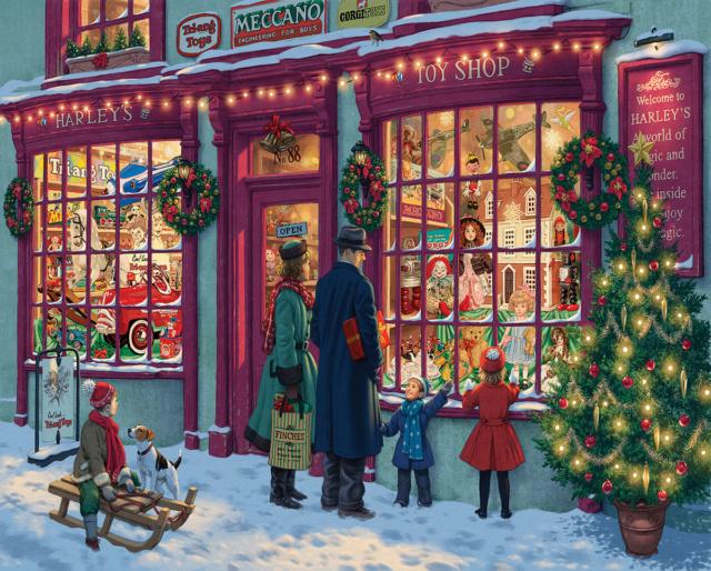 """Des petites """"boutiques"""" ... - Page 2 72481911"""