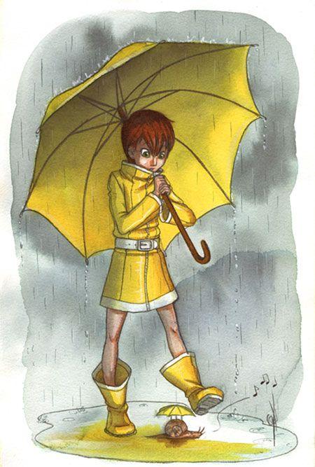 Ombrelles et parapluies  - Page 3 73cf8210