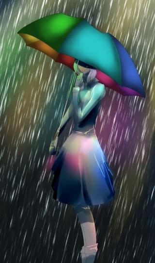 Ombrelles et parapluies  - Page 3 74575710