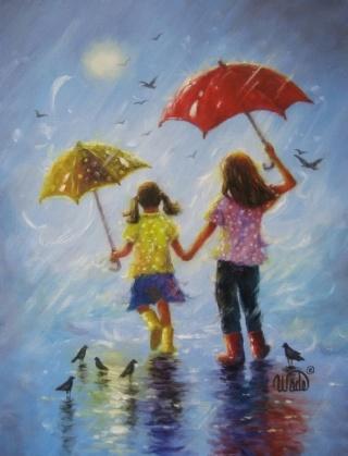 Ombrelles et parapluies  74c04911
