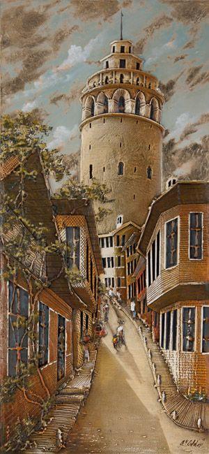 Constructions superbes ... Palais, châteaux, cathédrales et autres édifices - Page 2 75c83e10
