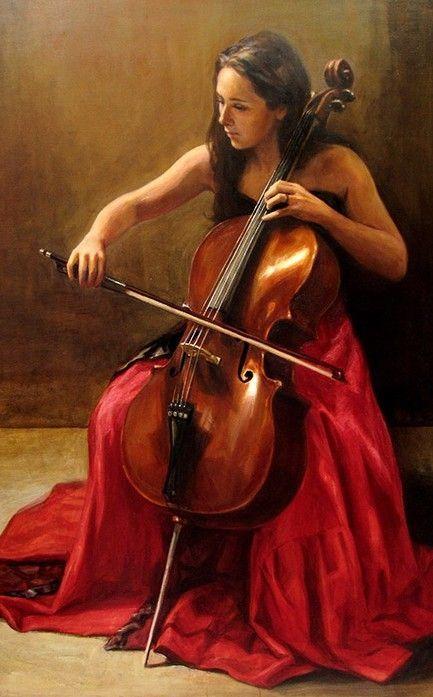 """"""" La Musique adoucit les moeurs """" ( Aristote ) 76036f10"""