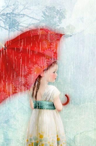 Ombrelles et parapluies  - Page 2 7665ec10
