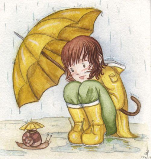 Ombrelles et parapluies  - Page 3 766deb10