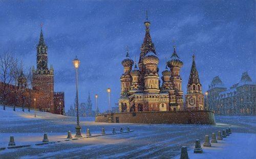 Constructions superbes ... Palais, châteaux, cathédrales et autres édifices - Page 2 78690910
