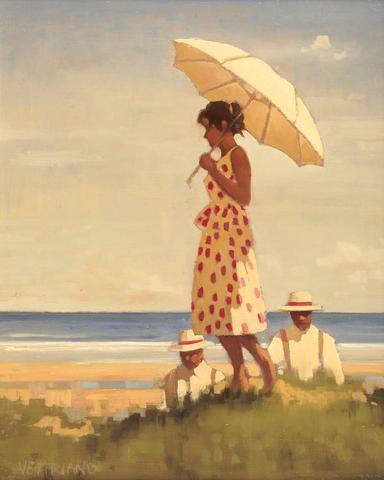 Ombrelles et parapluies  7c60a510