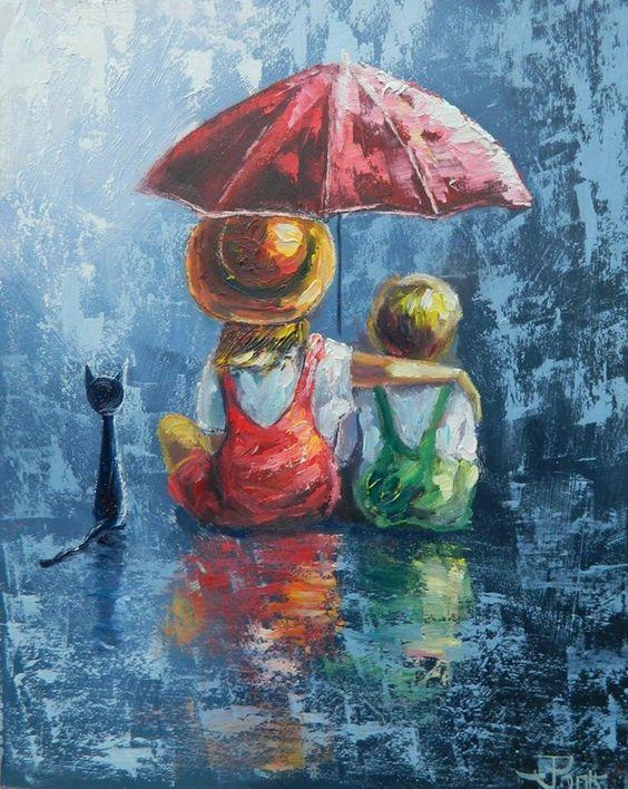 Ombrelles et parapluies  - Page 3 7d57c610